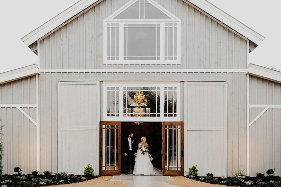 Addison-grove-Austin-Texas-wedding-photographer-076