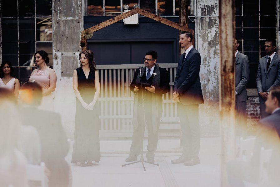 Industrial-modern-wedding-strongwater-columbus-ohio-claire-scott-045