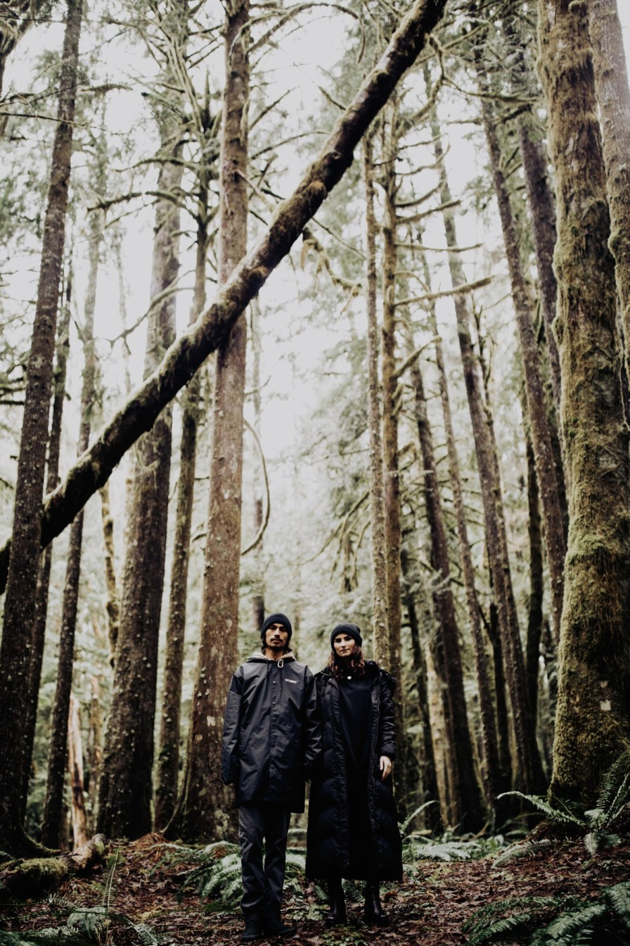 Wenatchee-national-forest-engagement-session-photographer-005.jpg