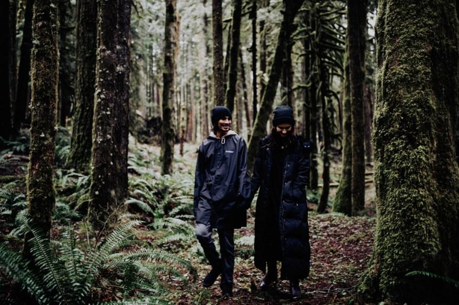 Wenatchee-national-forest-engagement-session-photographer-008.jpg