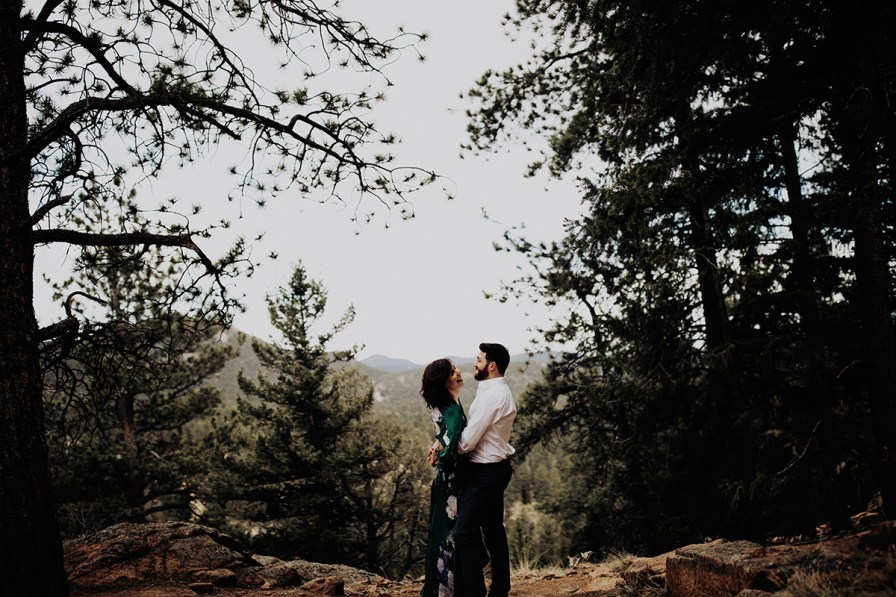 colorado-wedding-photographer-stauton-state-park-engagement-session-Sheena-Jared-010.jpg