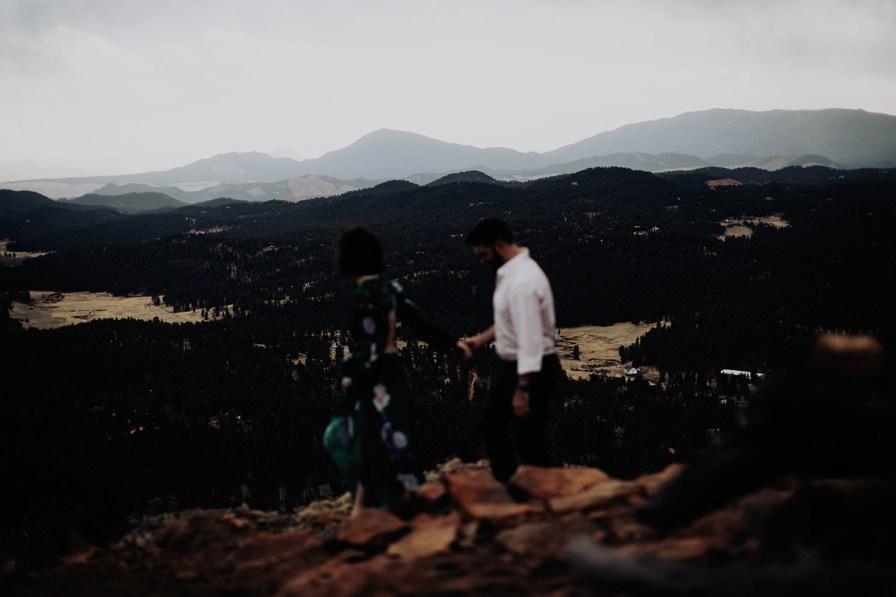 colorado-wedding-photographer-stauton-state-park-engagement-session-Sheena-Jared-013.jpg