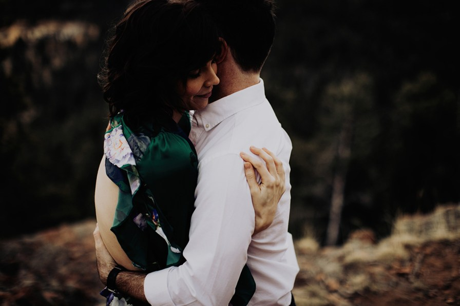 colorado-wedding-photographer-stauton-state-park-engagement-session-Sheena-Jared-017.jpg
