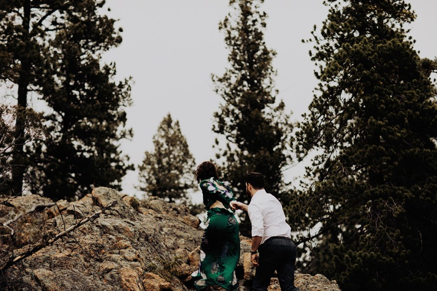 colorado-wedding-photographer-stauton-state-park-engagement-session-Sheena-Jared-023.jpg