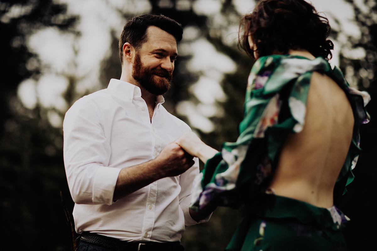 colorado-wedding-photographer-stauton-state-park-engagement-session-Sheena-Jared-025.jpg