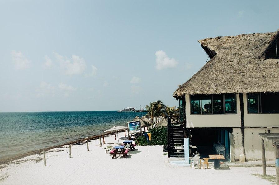 beach-hotel-puerto-morelos
