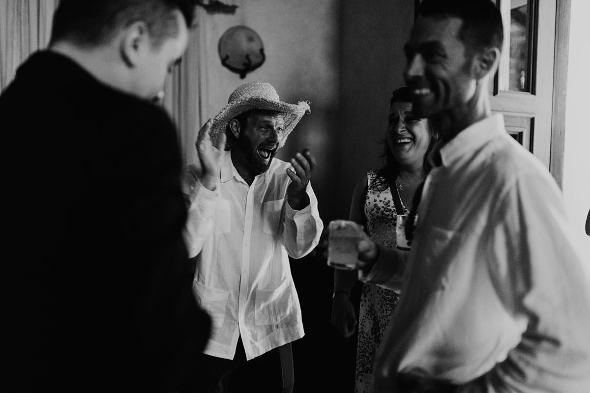 destination-wedding-photographer-la-hacienda-xcanatun-merida-mexico-071.jpg