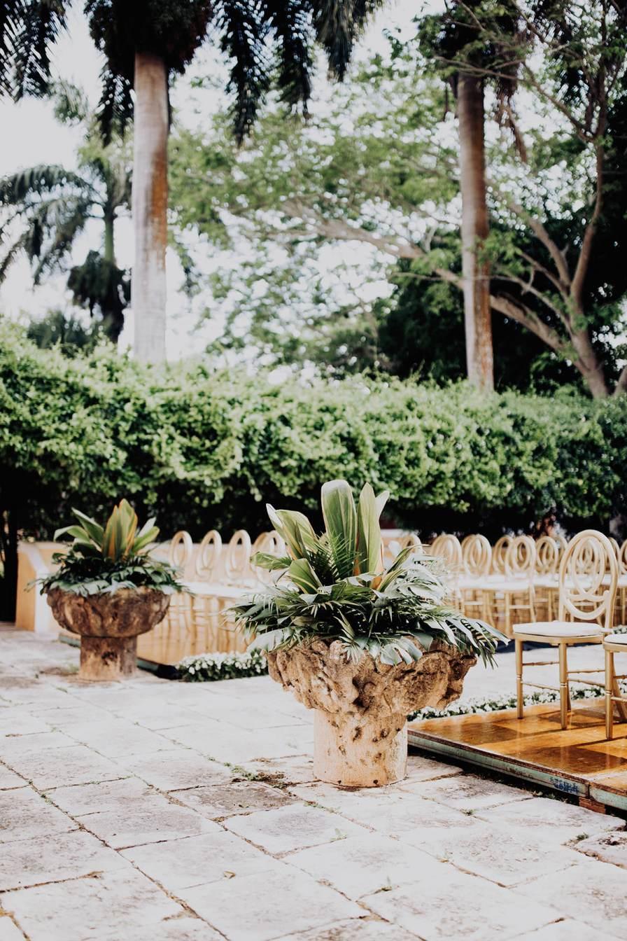 destination-wedding-photographer-la-hacienda-xcanatun-merida-mexico-075.jpg