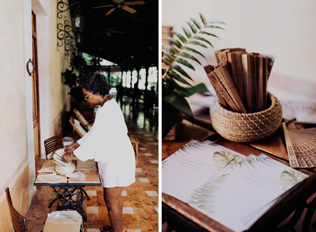 destination-wedding-photographer-la-hacienda-xcanatun-merida-mexico-076.jpg