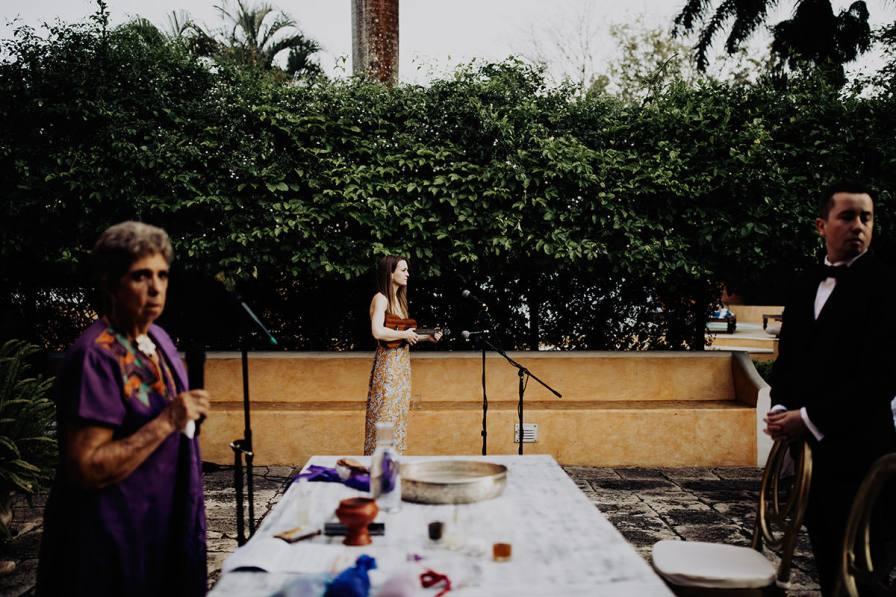 destination-wedding-photographer-la-hacienda-xcanatun-merida-mexico-086.jpg