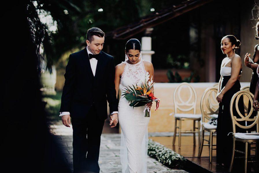 destination-wedding-photographer-la-hacienda-xcanatun-merida-mexico-095.jpg