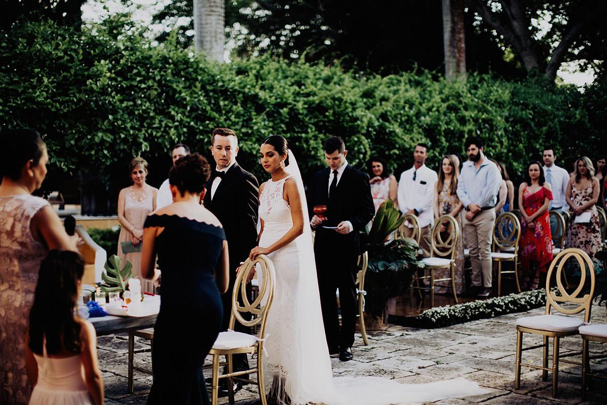 destination-wedding-photographer-la-hacienda-xcanatun-merida-mexico-100.jpg