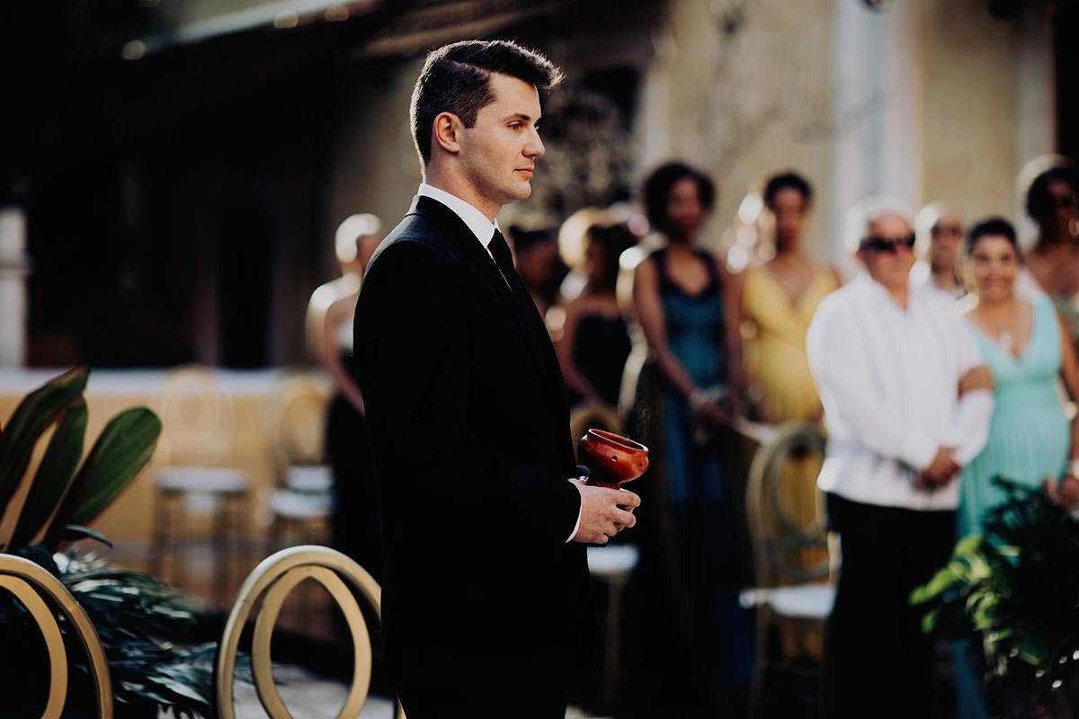 destination-wedding-photographer-la-hacienda-xcanatun-merida-mexico-107.jpg