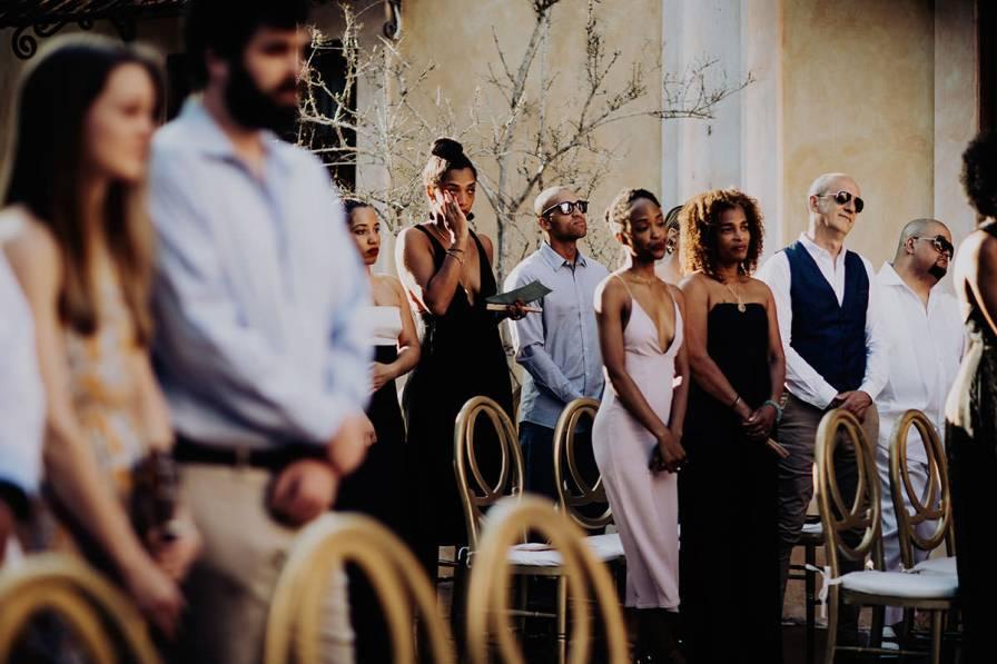 destination-wedding-photographer-la-hacienda-xcanatun-merida-mexico-112.jpg
