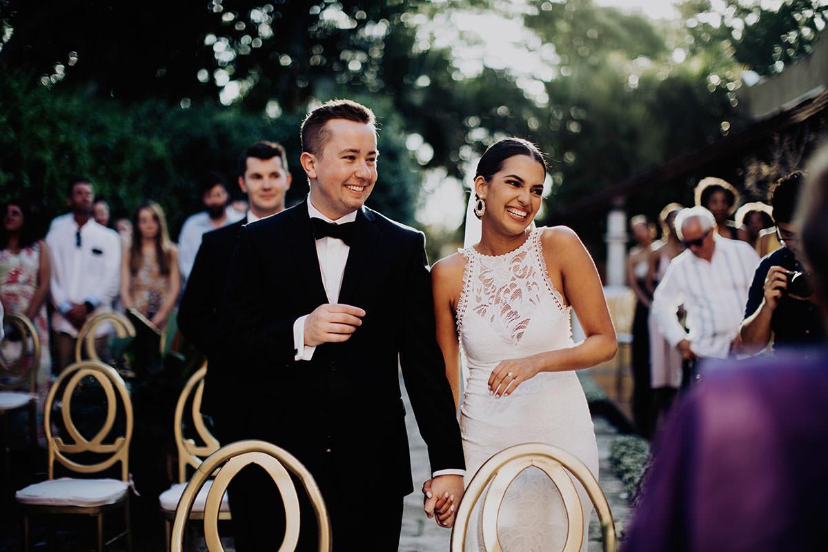 destination-wedding-photographer-la-hacienda-xcanatun-merida-mexico-114.jpg
