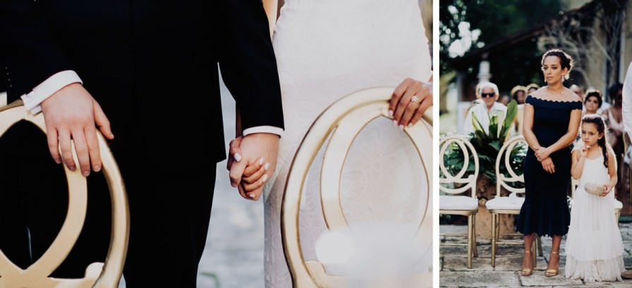 destination-wedding-photographer-la-hacienda-xcanatun-merida-mexico-115.jpg