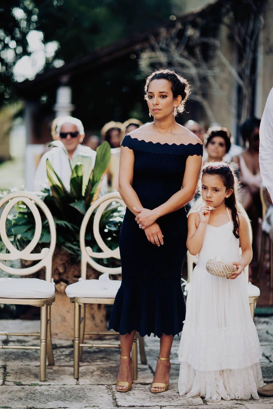 destination-wedding-photographer-la-hacienda-xcanatun-merida-mexico-116.jpg