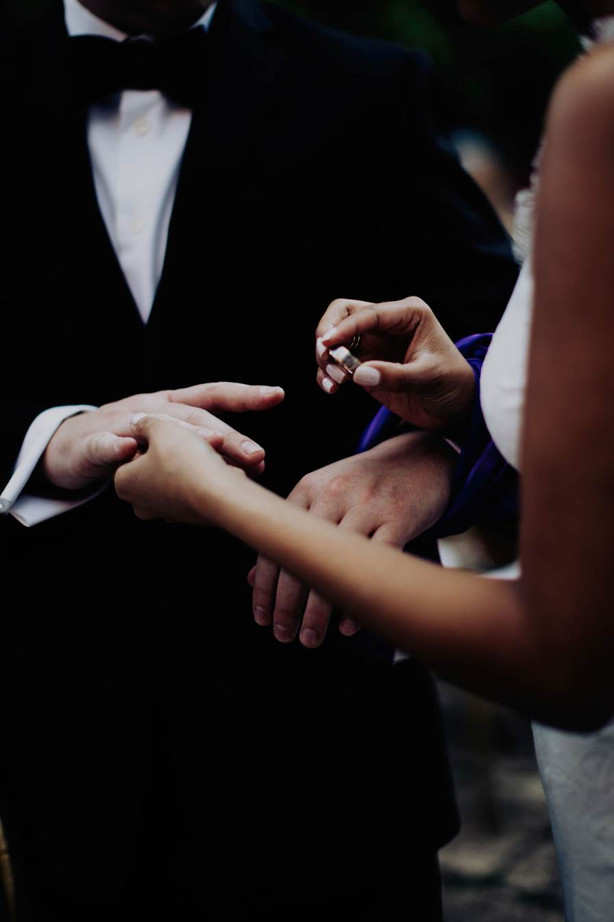 destination-wedding-photographer-la-hacienda-xcanatun-merida-mexico-122.jpg