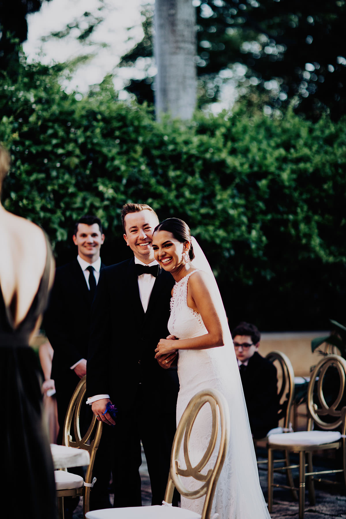 destination-wedding-photographer-la-hacienda-xcanatun-merida-mexico-126.jpg