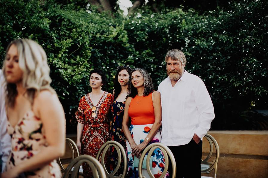 destination-wedding-photographer-la-hacienda-xcanatun-merida-mexico-128.jpg