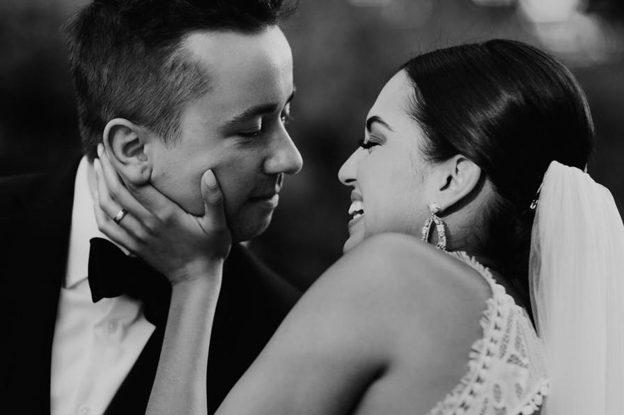 destination-wedding-photographer-la-hacienda-xcanatun-merida-mexico-129.jpg
