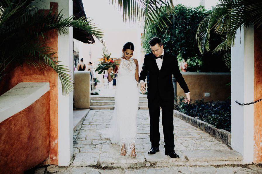 destination-wedding-photographer-la-hacienda-xcanatun-merida-mexico-131.jpg