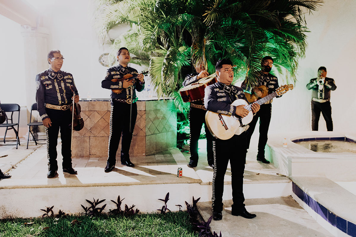 destination-wedding-photographer-merida-mexico-wedding-photographer-001.jpg