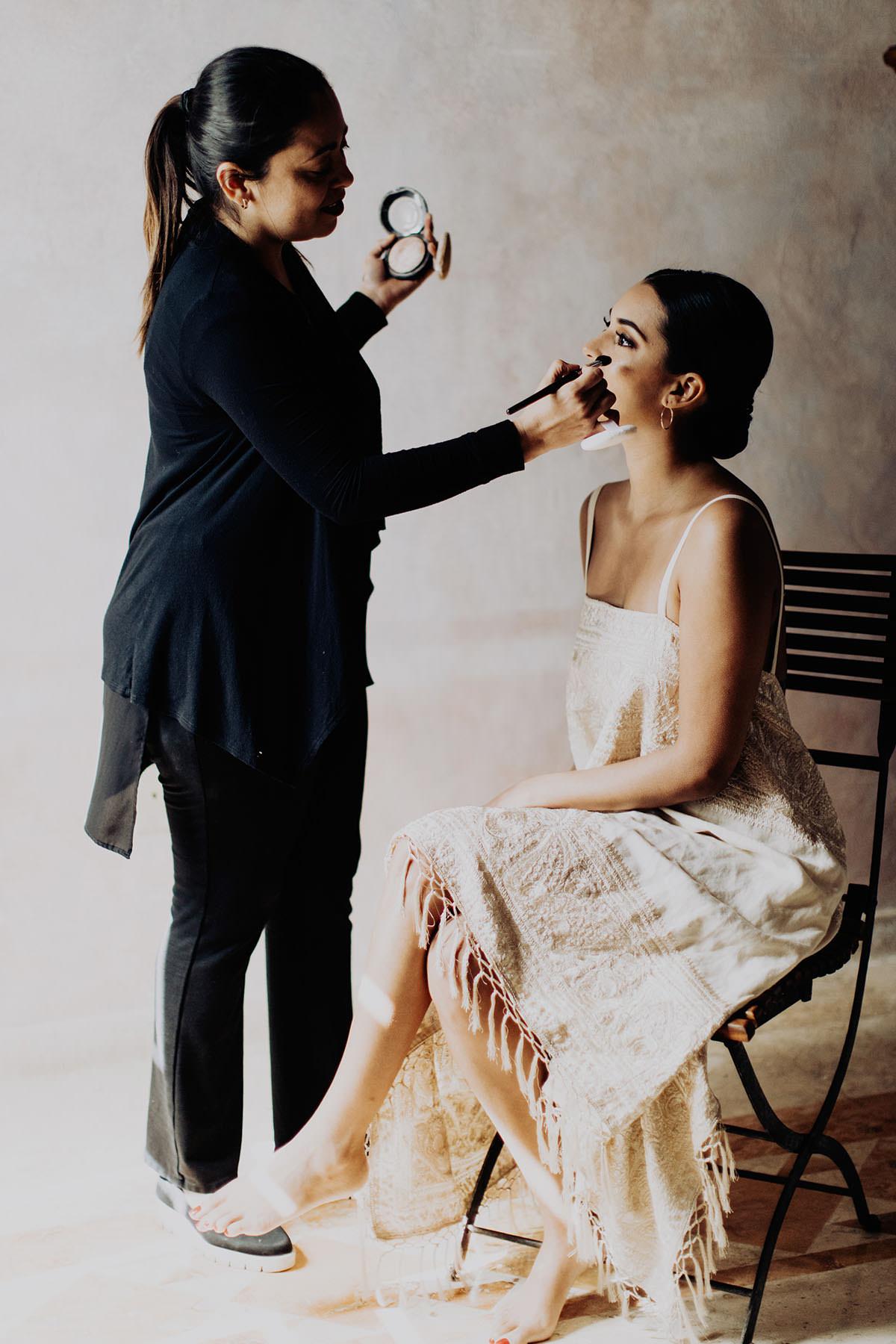 destination-wedding-photographer-merida-mexico-wedding-photographer-023.jpg