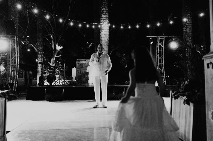 la-hacienda-xcanatun-wedding-merida-mexico-164.jpg