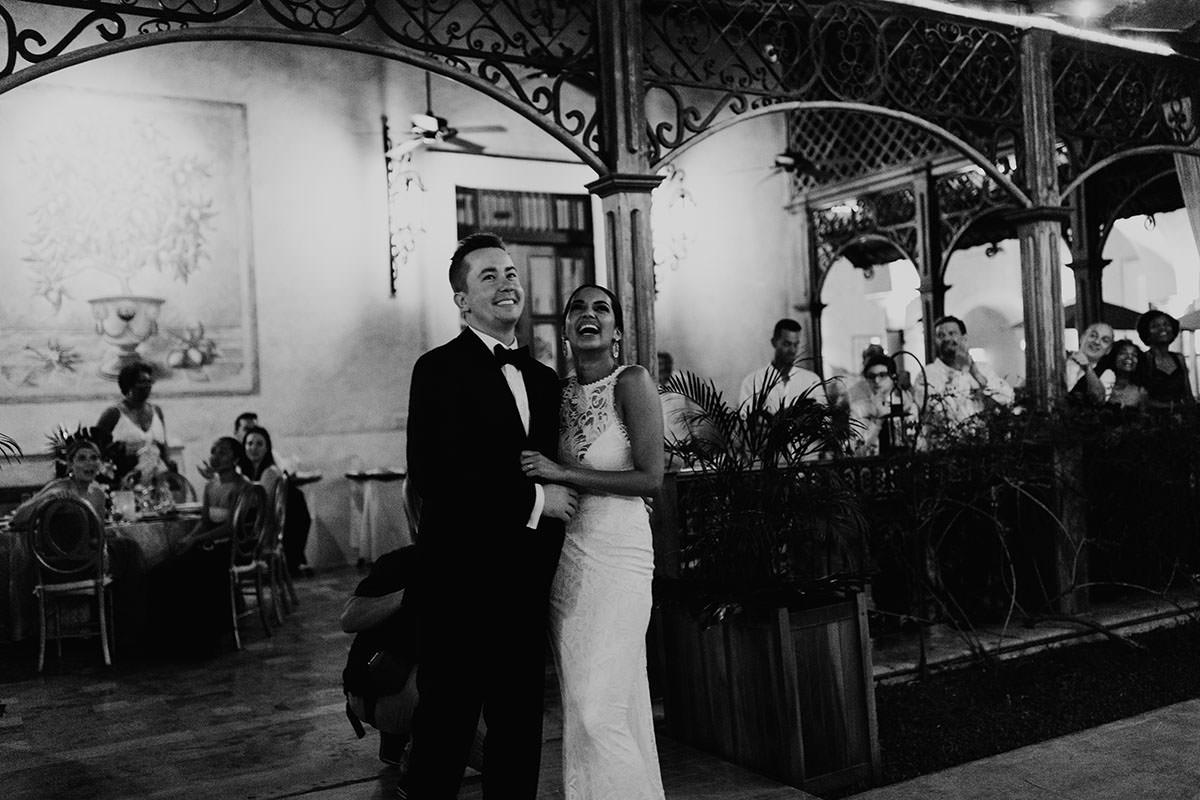 la-hacienda-xcanatun-wedding-merida-mexico-171.jpg