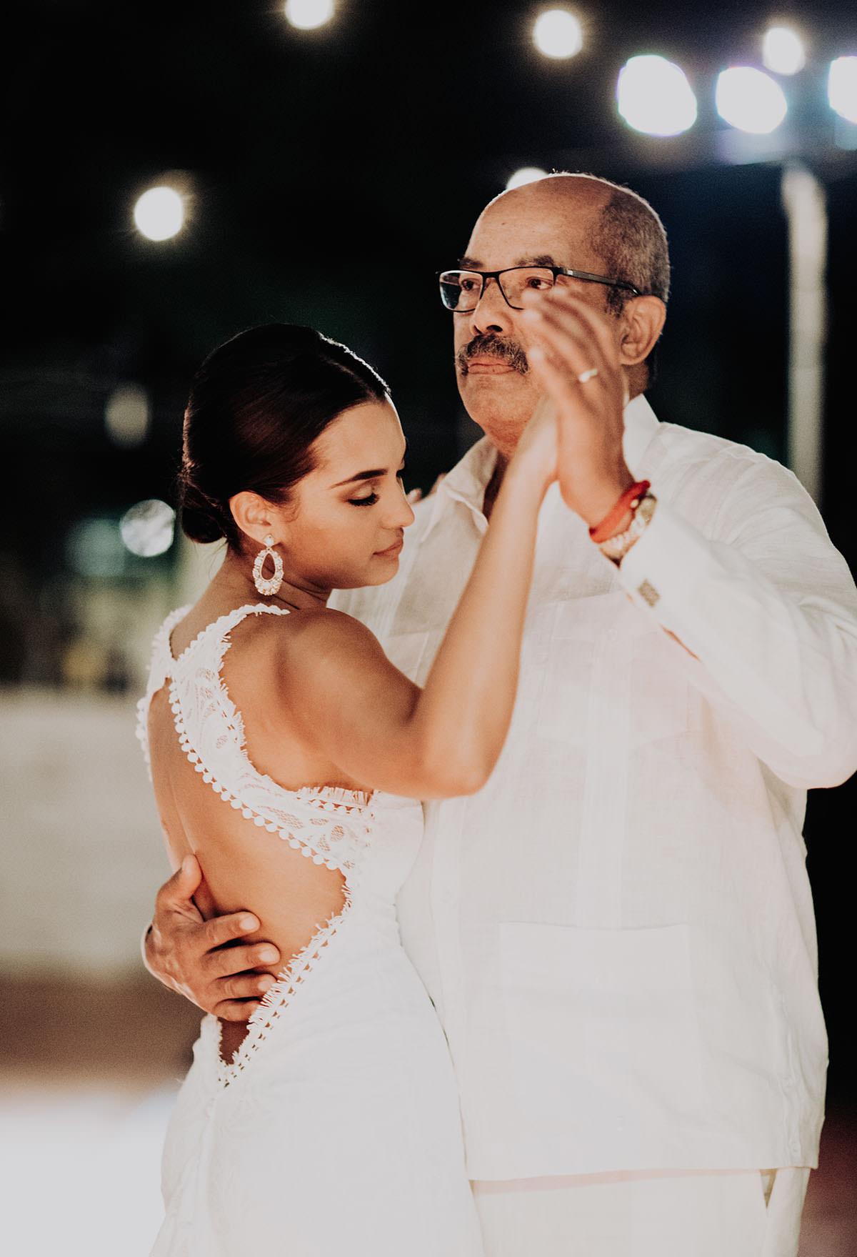 la-hacienda-xcanatun-wedding-merida-mexico-175.jpg