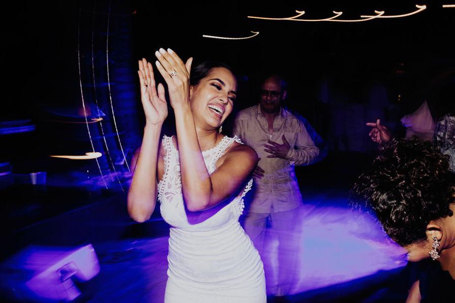 la-hacienda-xcanatun-wedding-merida-mexico-193.jpg