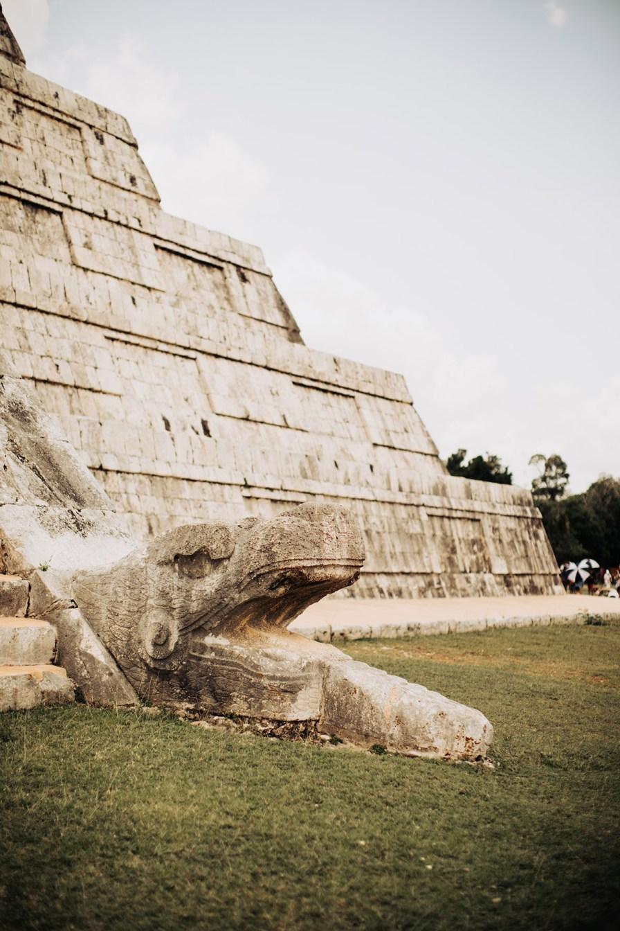 mayan-ruins-mexico