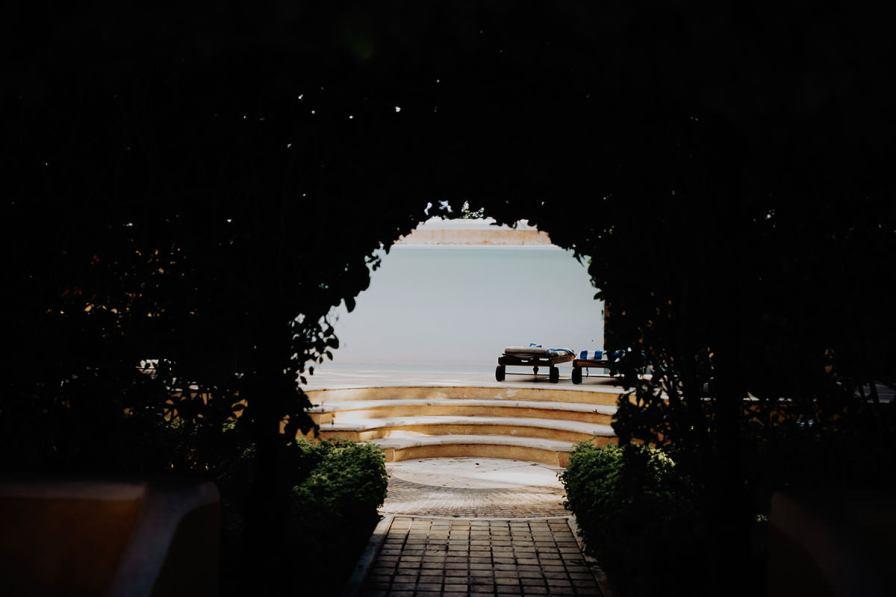 merida-mexico-wedding-destination-wedding-photographer-134.jpg