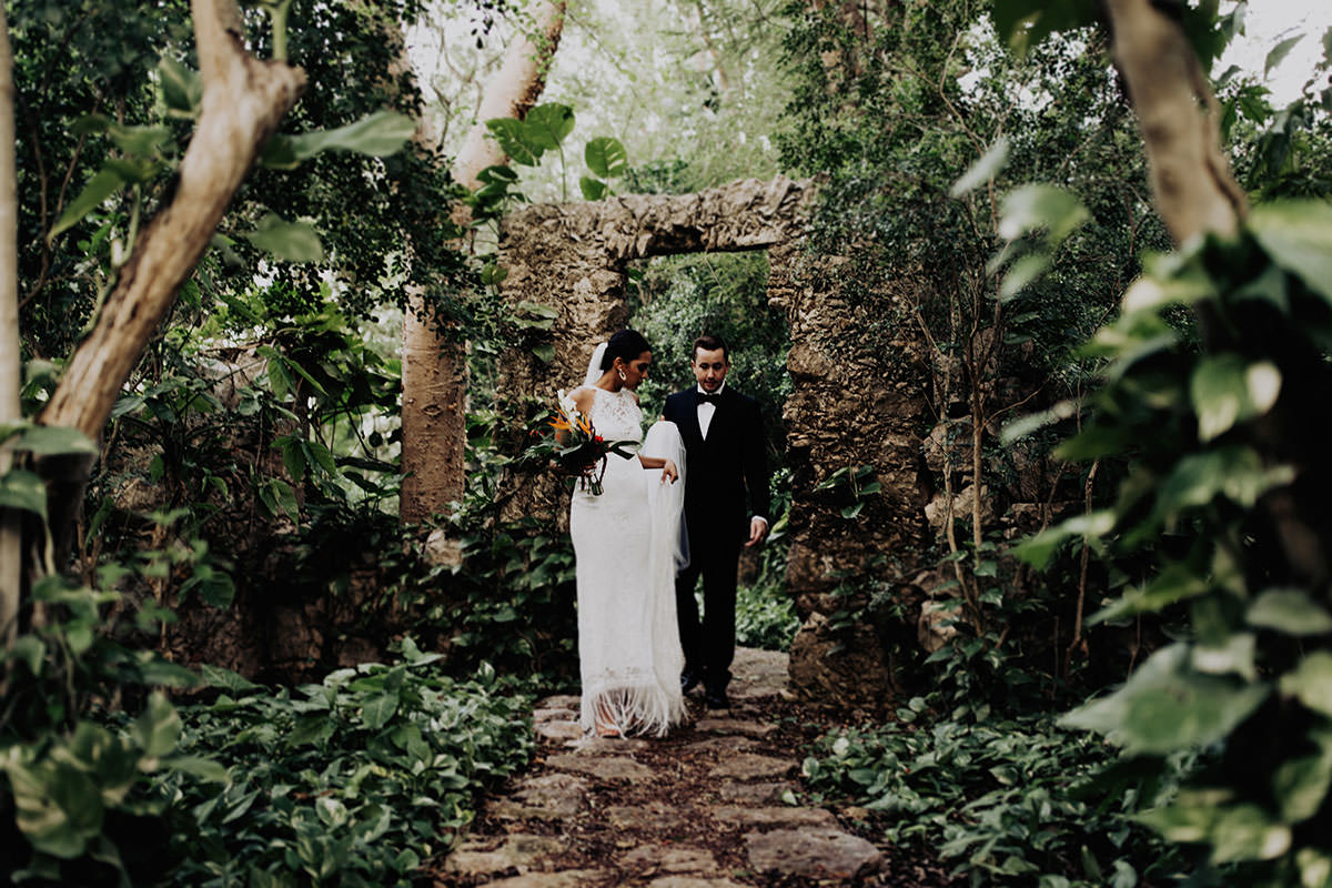merida-mexico-wedding-destination-wedding-photographer-140.jpg