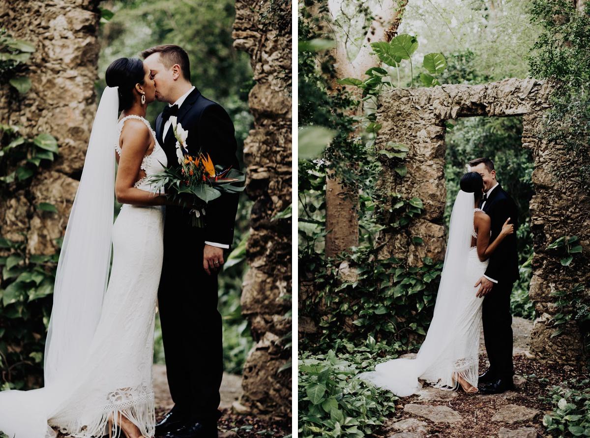 merida-mexico-wedding-destination-wedding-photographer-141.jpg