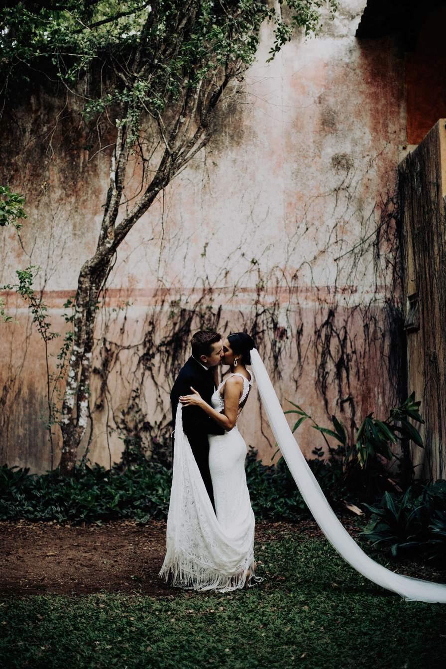 merida-mexico-wedding-destination-wedding-photographer-146.jpg