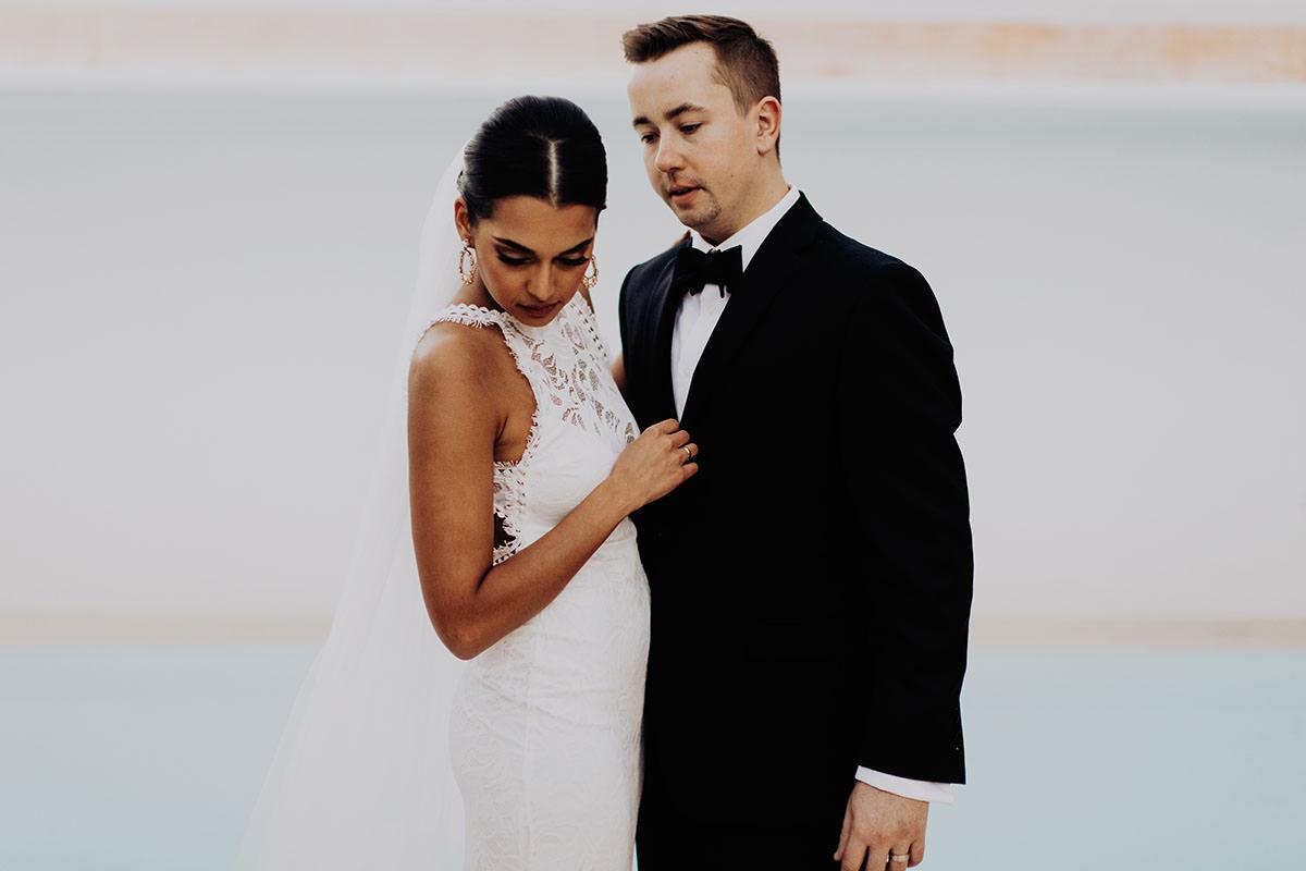 merida-mexico-wedding-destination-wedding-photographer-148.jpg