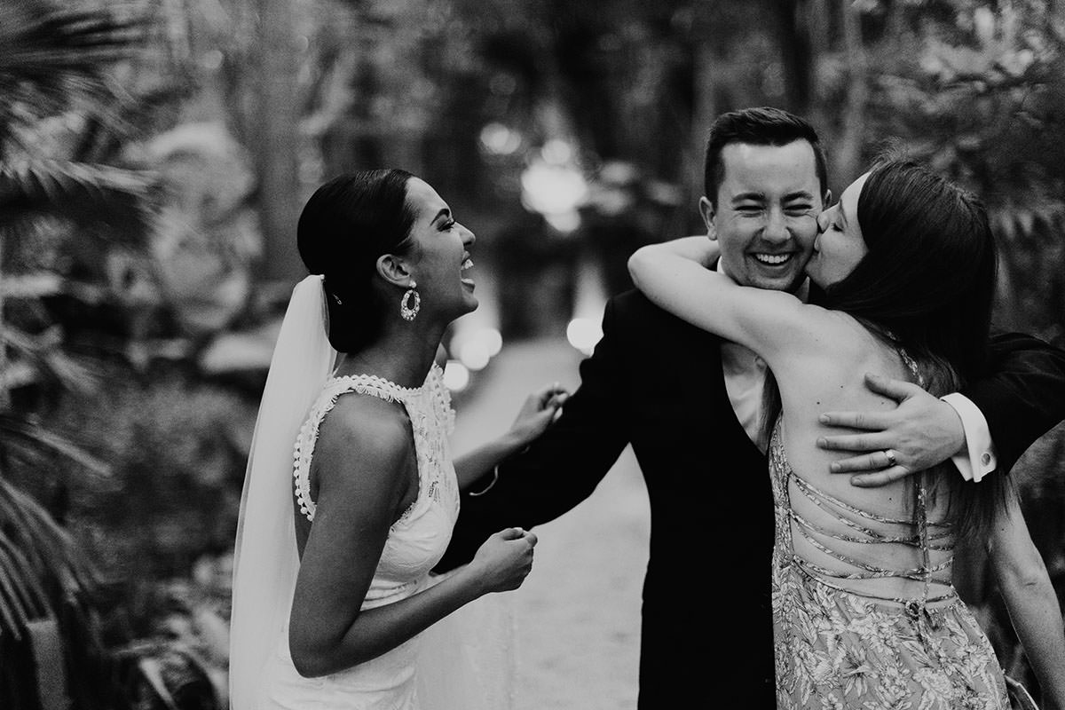 merida-mexico-wedding-destination-wedding-photographer-153.jpg