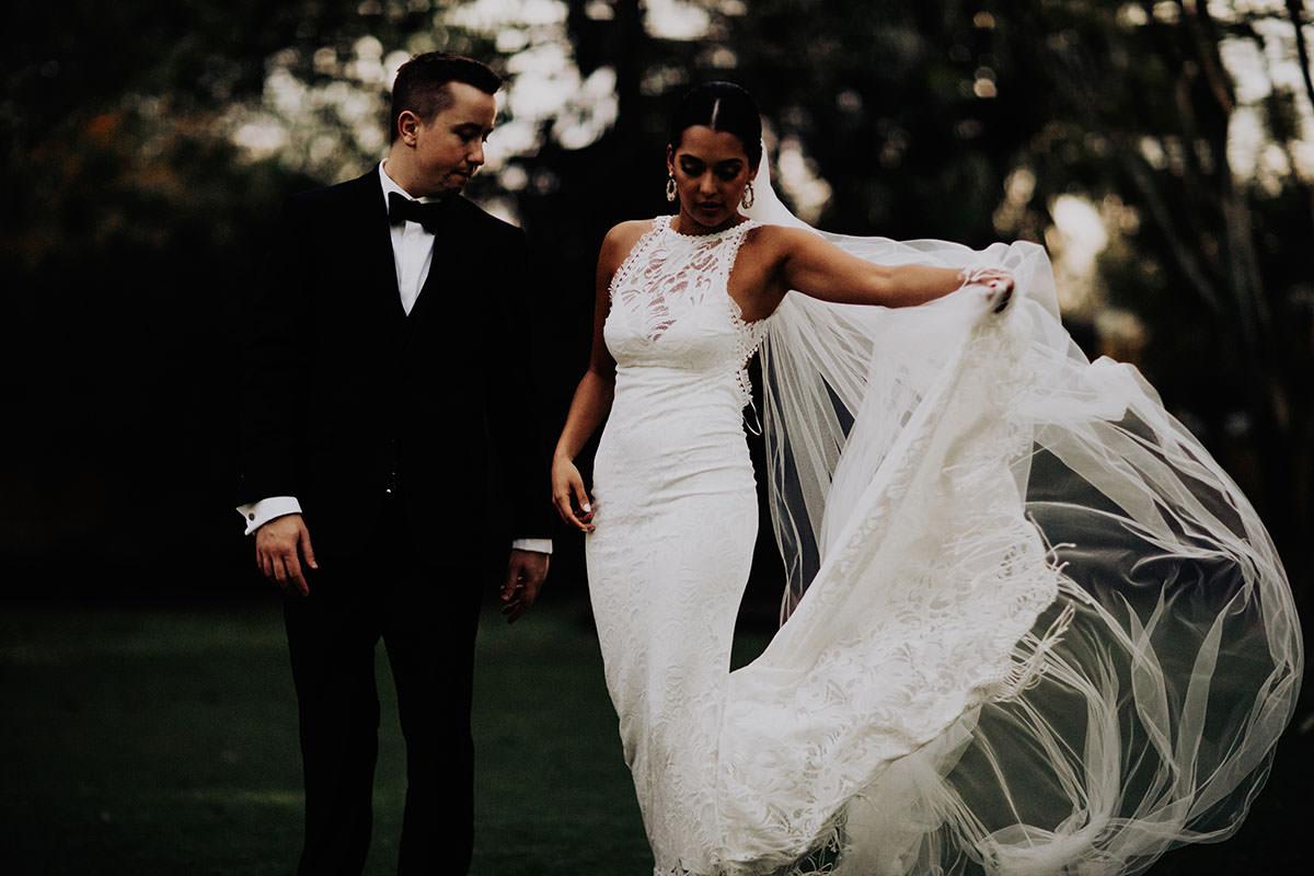 merida-mexico-wedding-destination-wedding-photographer-156.jpg