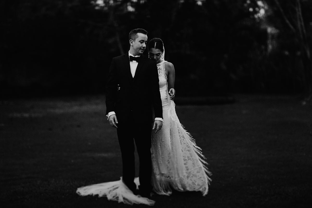 merida-mexico-wedding-destination-wedding-photographer-157.jpg