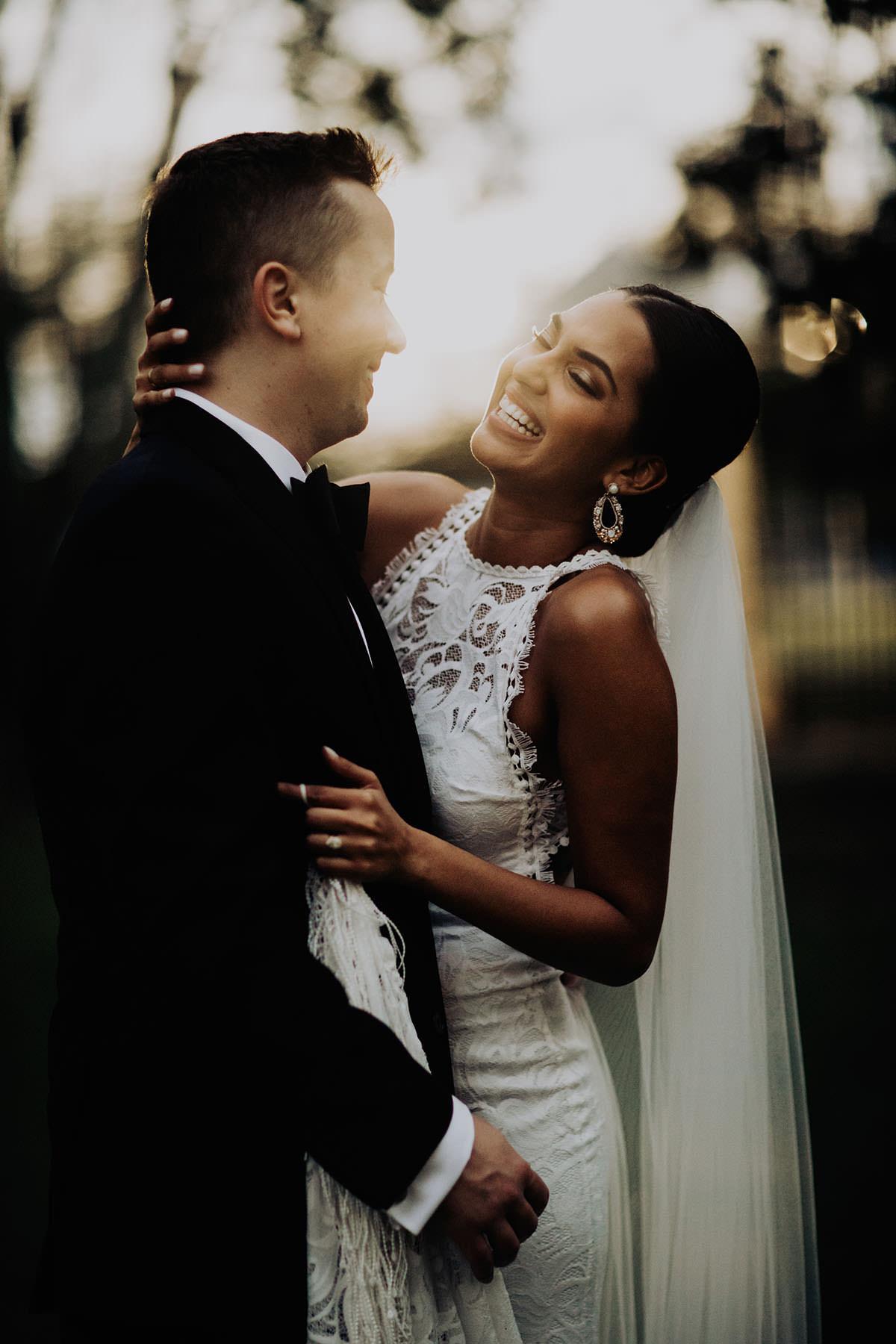 merida-mexico-wedding-destination-wedding-photographer-160.jpg
