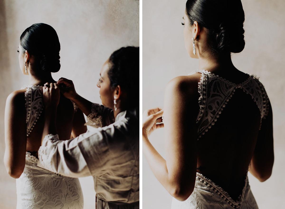 merida-mexico-wedding-la-hacienda-xcanatun-destination-photographer-036.jpg