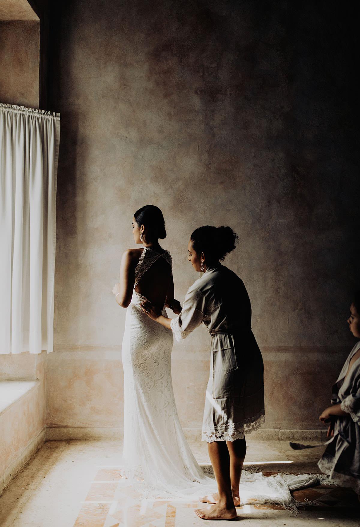 merida-mexico-wedding-la-hacienda-xcanatun-destination-photographer-037.jpg