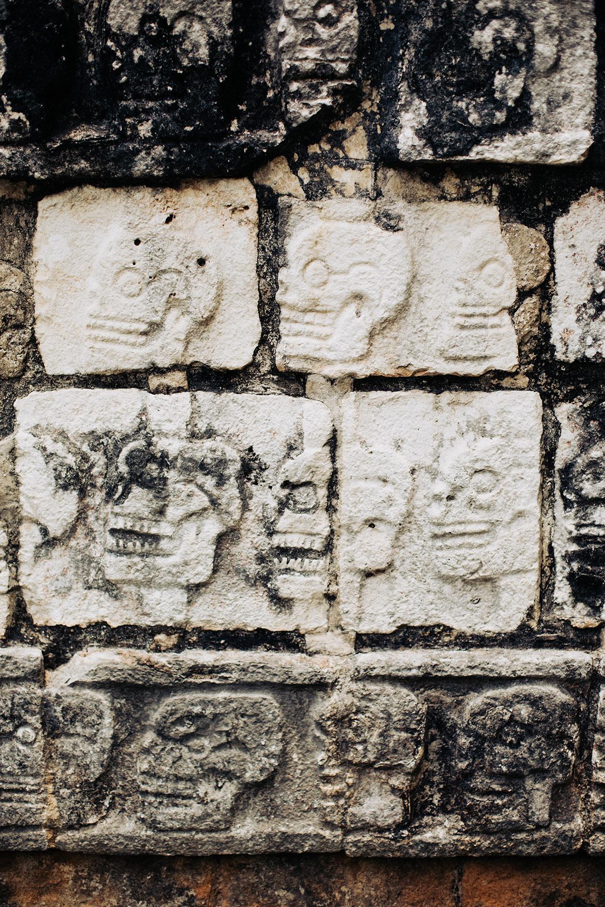 seven-wondrs-world-mexico
