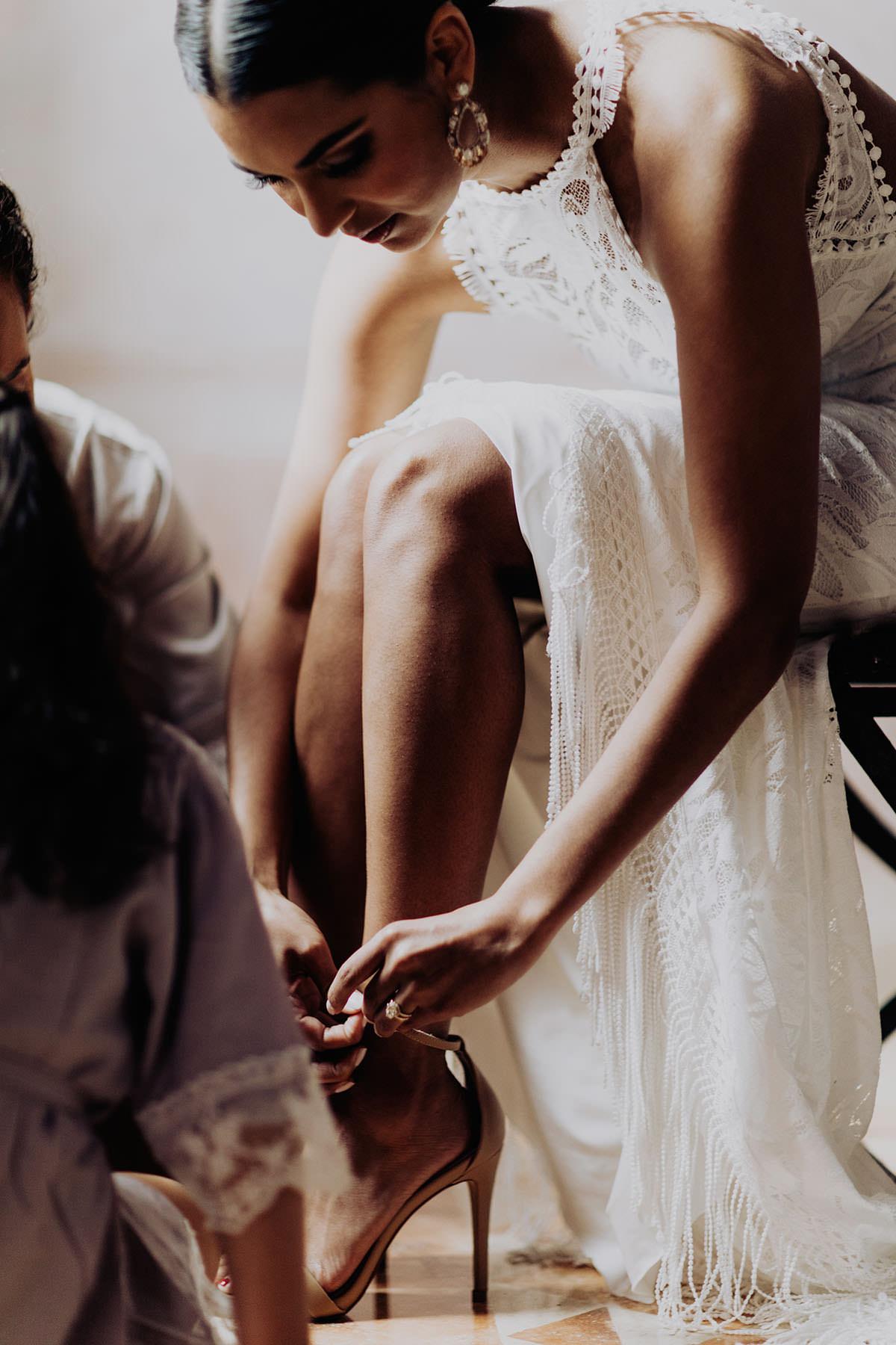 wedding-photography-destination-merida-mexico-wedding-042.jpg