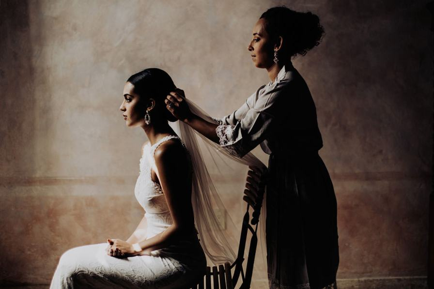 wedding-photography-destination-merida-mexico-wedding-048.jpg