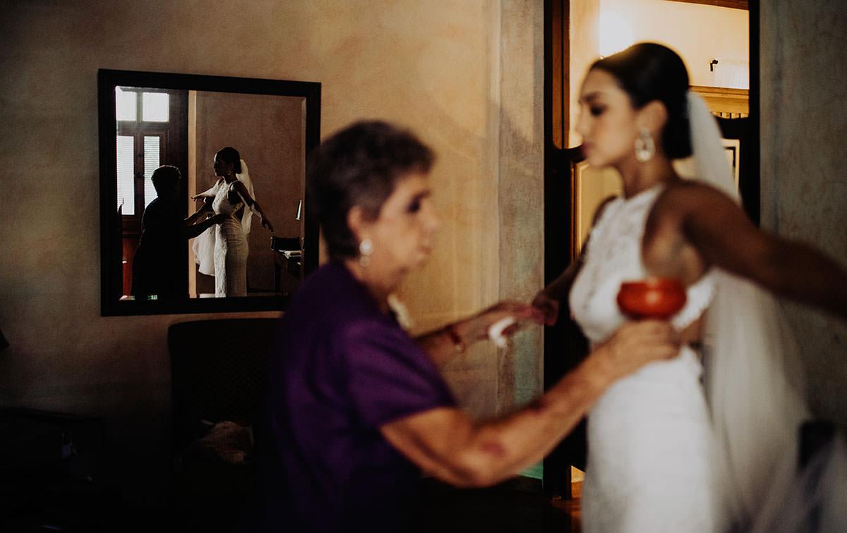 wedding-photography-destination-merida-mexico-wedding-058.jpg