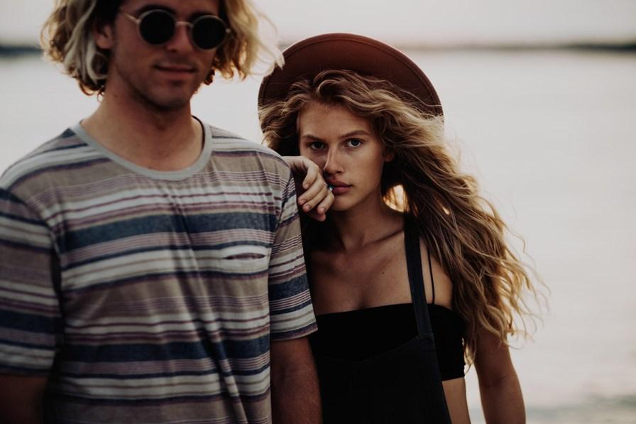 wilmington-beach-north-carolina-photographer-surfer-couple-027.jpg