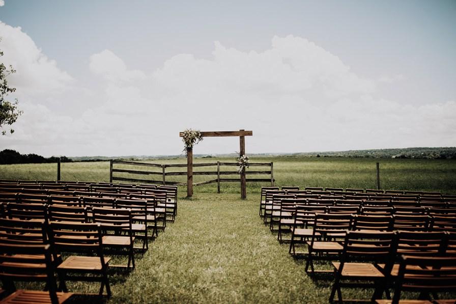 cleveland-backyard-wedding-best-cleveland-wedding-photographer-addison-jones-photography-0004.jpg